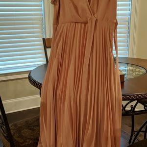 ASOS Dresses - Never worn asos dress